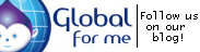 Global for me blog
